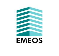 Emeos - Plomberie chauffagiste rénovations maçonnerie
